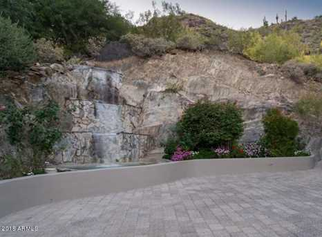 4550 E Foothill Drive - Photo 31