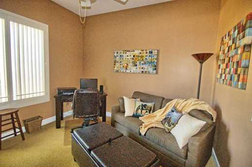 7517 E Wing Shadow Road - Photo 29