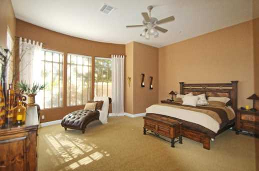 7517 E Wing Shadow Road - Photo 5