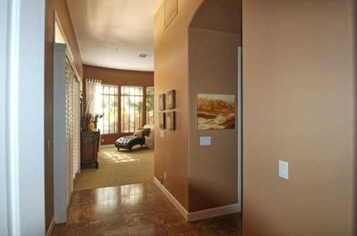 7517 E Wing Shadow Road - Photo 45