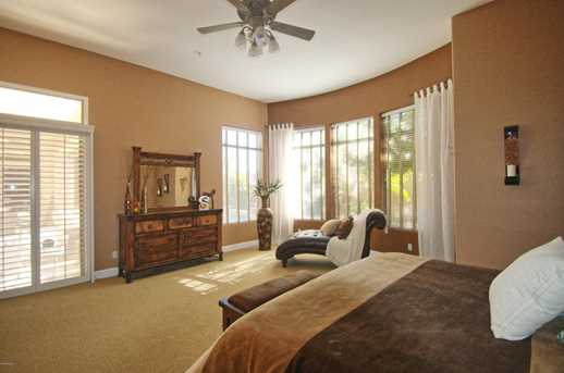 7517 E Wing Shadow Road - Photo 49
