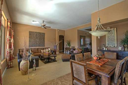 7517 E Wing Shadow Road - Photo 3