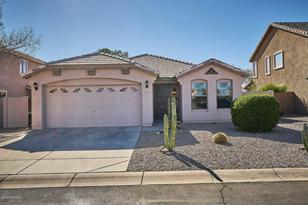 29392 N Red Finch Drive - Photo 1