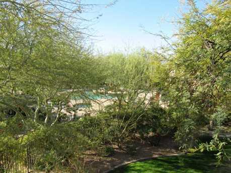 16013 S Desert Foothills Parkway #2155 - Photo 17