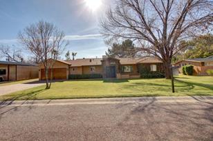 817 W Rancho Drive - Photo 1