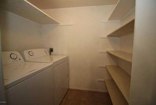 222 W Brown Road #51 - Photo 13