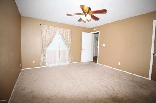 222 W Brown Road #51 - Photo 7