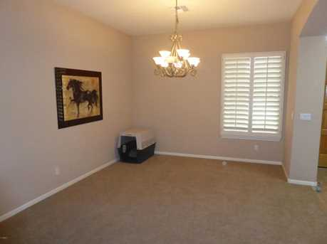 1836 S Sailors Way - Photo 3