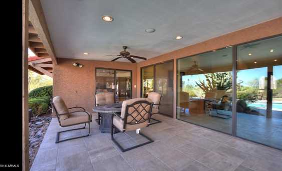 10626 N Indian Wells Drive - Photo 25