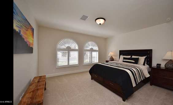 10626 N Indian Wells Drive - Photo 33