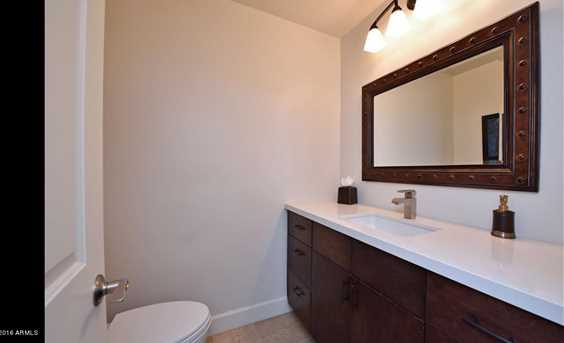10626 N Indian Wells Drive - Photo 41