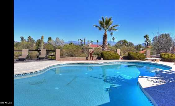 10626 N Indian Wells Drive - Photo 3