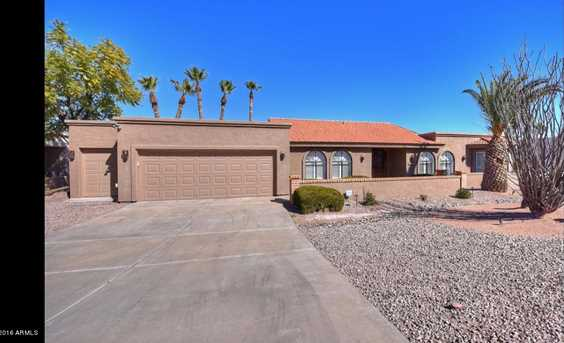 10626 N Indian Wells Drive - Photo 9