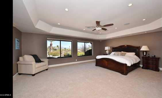 10626 N Indian Wells Drive - Photo 5