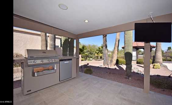 10626 N Indian Wells Drive - Photo 23