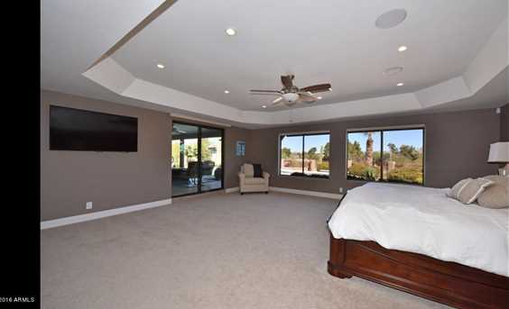 10626 N Indian Wells Drive - Photo 27
