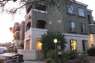 5303 N 7th Street #121 - Photo 1