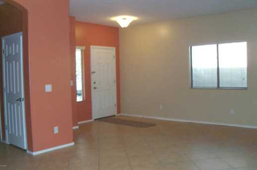 13811 W Redfield Road - Photo 21