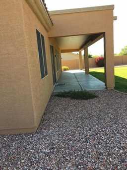 4419 W Butterwood Drive - Photo 27