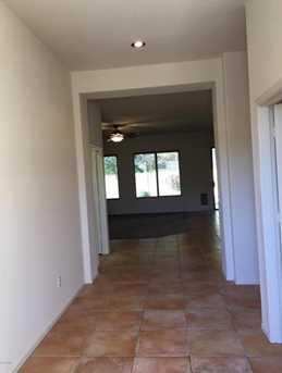 4419 W Butterwood Drive - Photo 5