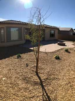 9450 W Weeping Willow Road - Photo 19