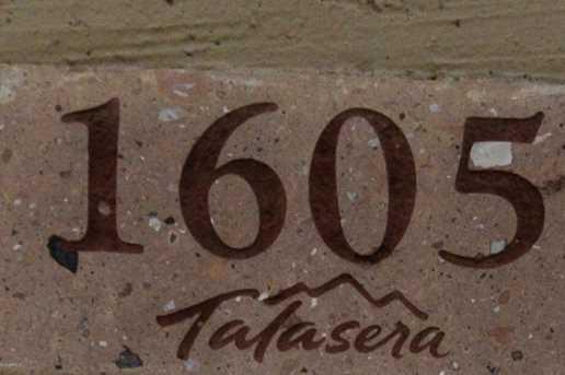 1605 W Capistrano Avenue - Photo 11