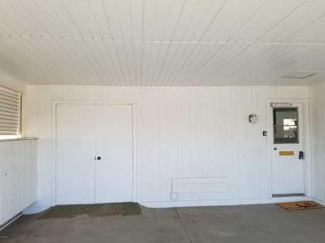 10420 W Sierra Dawn Drive - Photo 45