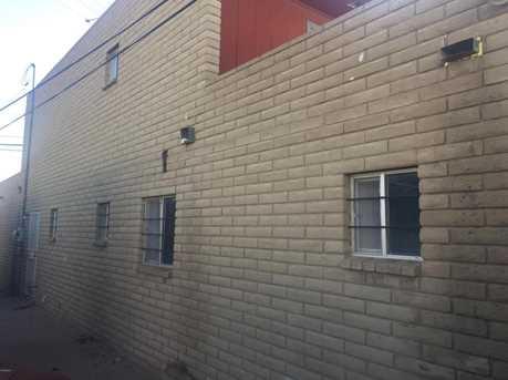 371 W Central Avenue - Photo 3