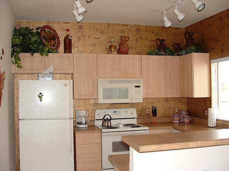 7401 W Arrowhead Clubhouse Drive #1086 - Photo 7