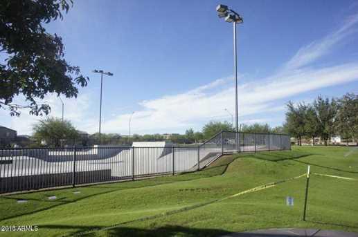 3683 W McCauley Court - Photo 35