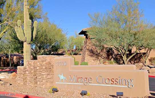 11500 E Cochise Drive #2061 - Photo 37