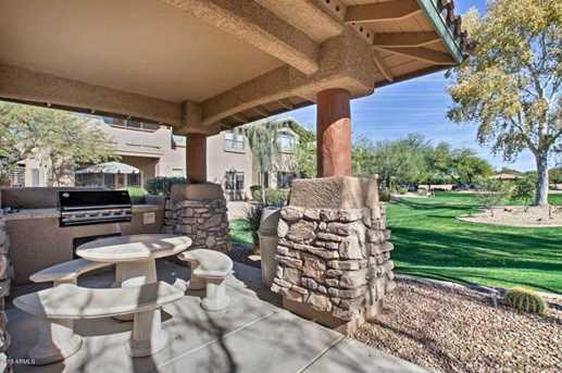 11500 E Cochise Drive #2061 - Photo 1