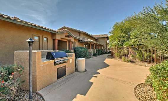 11500 E Cochise Drive #2061 - Photo 21