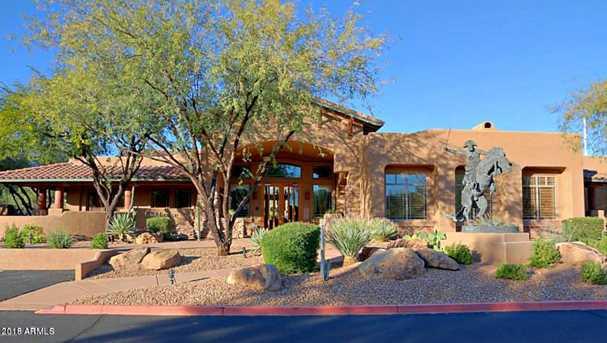 11500 E Cochise Drive #2061 - Photo 27