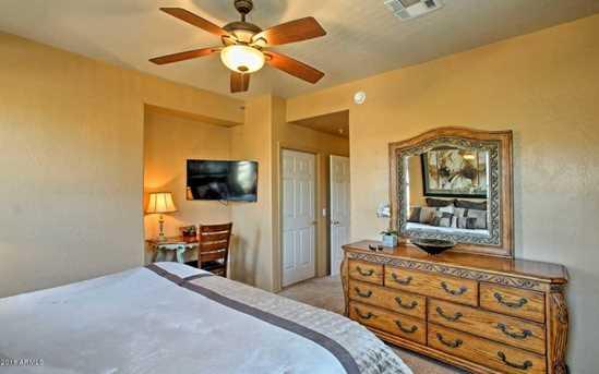 11500 E Cochise Drive #2061 - Photo 17