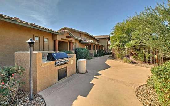 11500 E Cochise Drive #2061 - Photo 25
