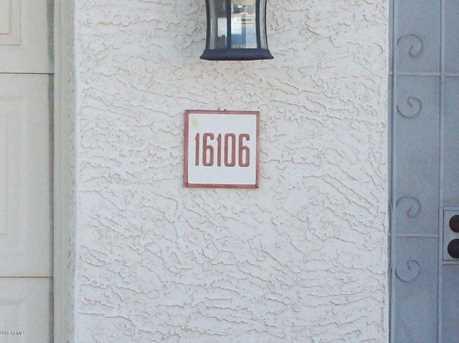 16106 N 90th Avenue - Photo 5
