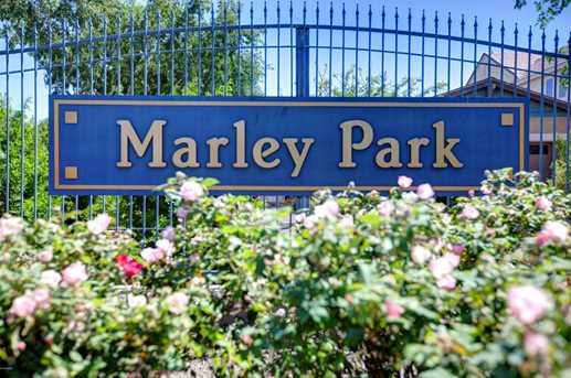 14733 W Surrey Drive - Photo 43