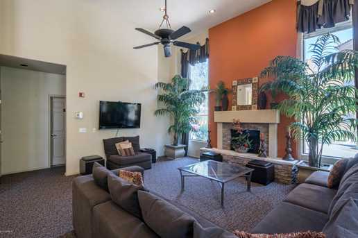 4925 E Desert Cove Avenue #363 - Photo 25