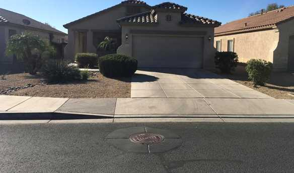 15205 W Desert Hills Drive - Photo 1