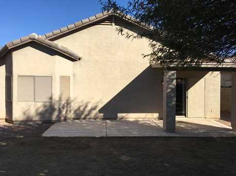 15205 W Desert Hills Drive - Photo 11