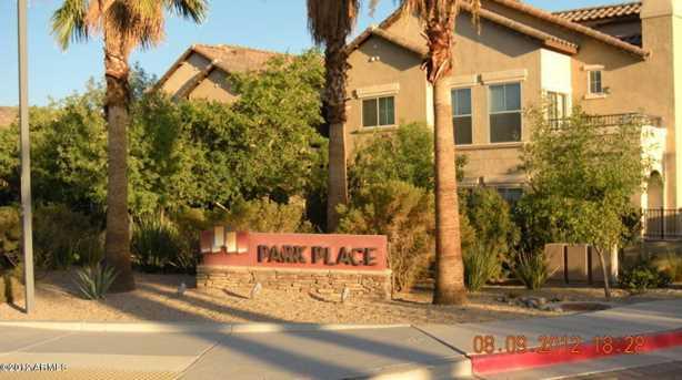 14575 W Mountain View Boulevard #10224 - Photo 11