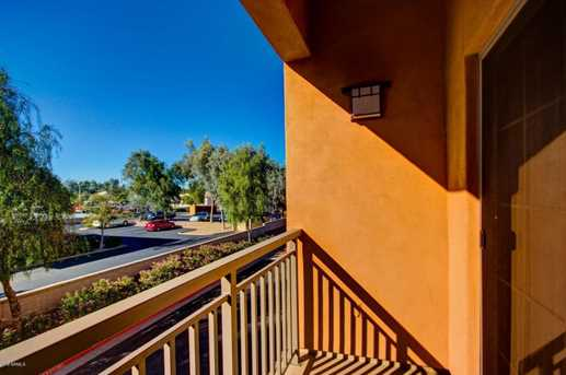 6940 E Cochise Road #1040 - Photo 49