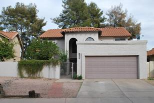 2349 S Paseo Loma Circle - Photo 1