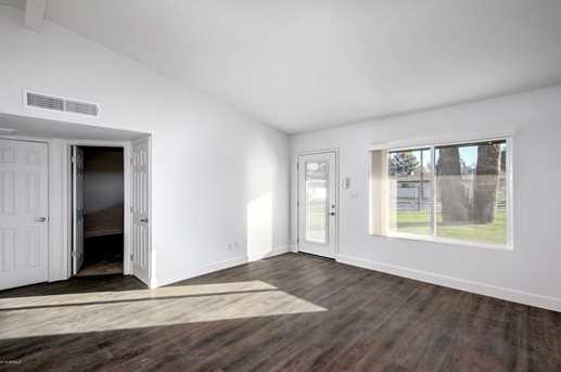 2726 E Glenrosa Avenue #6 - Photo 5