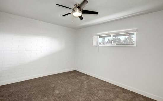 2726 E Glenrosa Avenue #6 - Photo 7