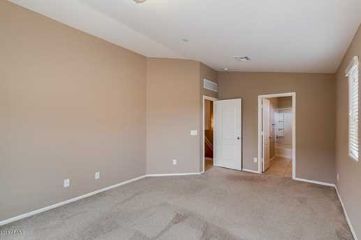 2725 E Mine Creek Road #2160 - Photo 11