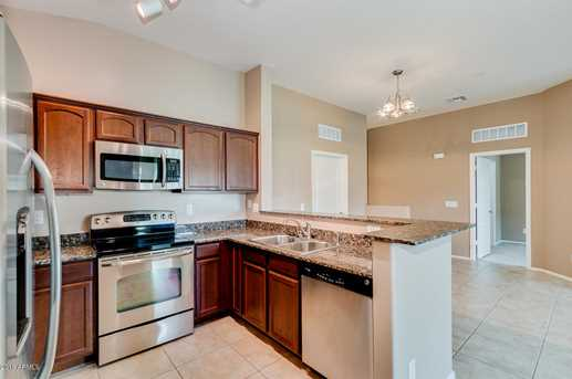 2725 E Mine Creek Road #2160 - Photo 5