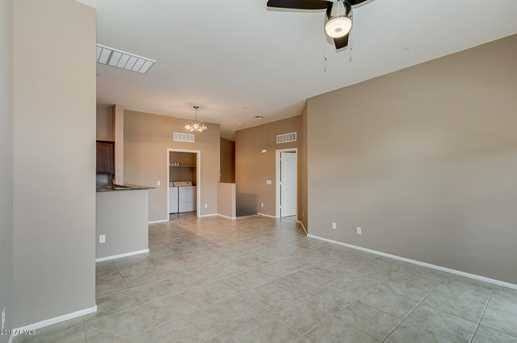 2725 E Mine Creek Road #2160 - Photo 3