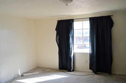 1351 E 21st Street - Photo 9